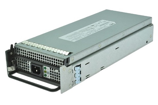 KX823 Dell PowerEdge 2900 Server Power Supply 930W